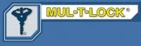 SERRURES MUL.T.LOCK