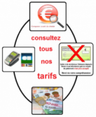 Prix et tarif dépannage serrure sur Strasbourg