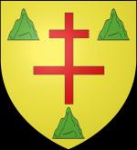 Dépannage Serrurerie Eckbolsheim