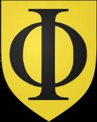 Dépannage Serrurerie Fegersheim