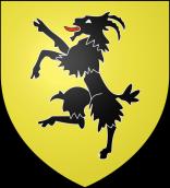 Dépannage Serrurerie Geispolsheim