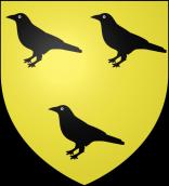 Dépannage Serrurerie Hoenheim