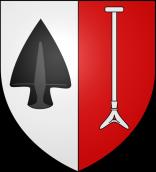 Dépannage Serrurerie Illkirch-Graffenstaden