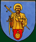 Dépannage Serrurerie Lipsheim