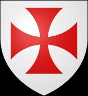 Dépannage Serrurerie Lingolsheim