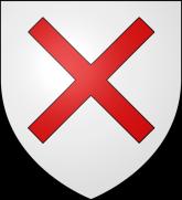 Dépannage Serrurerie Mundolsheim