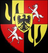 Dépannage Serrurerie Oberhausbergen