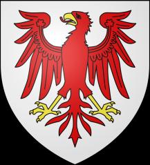 Dépannage Serrurerie Souffelweyersheim