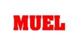 SERRURES MUEL